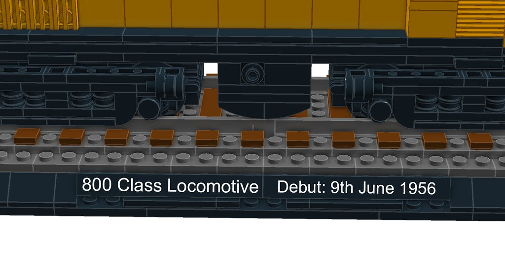 101578 Tc5 Technic C Model Contest Entry Topic likewise 166301 furthermore B00HR1M8KK also Lego Tank Car Custom Moc together with 1228124278. on lego power functions 8 cylinder engine