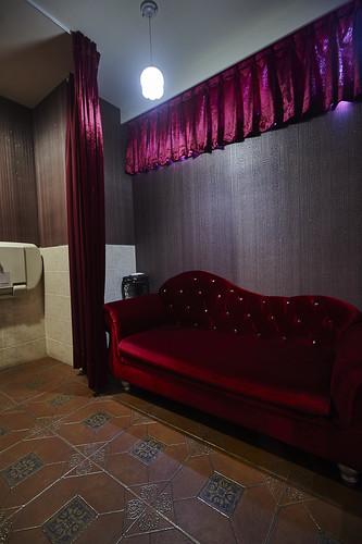 【拍照機】拍到瘋,閨蜜的婚宴秘密武器在高雄尊龍飯店 (3)
