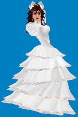 f_DressE