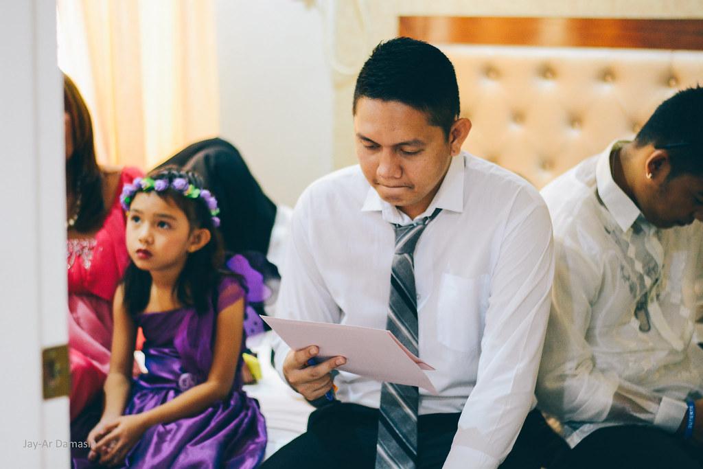 JayArDWP_PSiloveyou_Wedding (156)