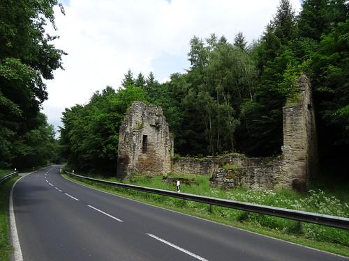 Reynhardeshagen
