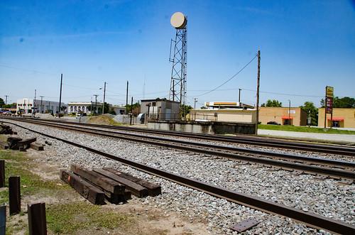 Cherokee County Swamp Rabbit Railroad-92
