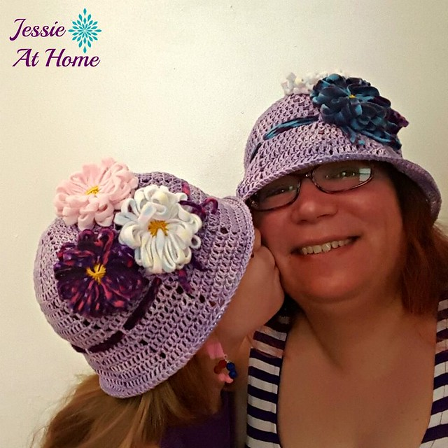 Tauni-Hat-free-crochet-pattern-by-Jessie-At-Home-4
