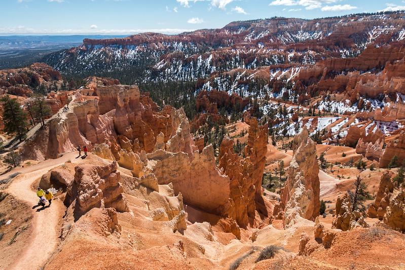 Bryce Canyon-00301