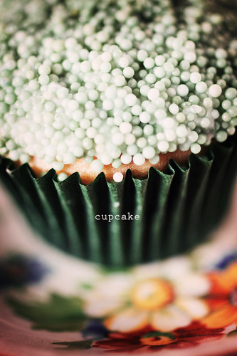 cupcake ... | by Anita Waters