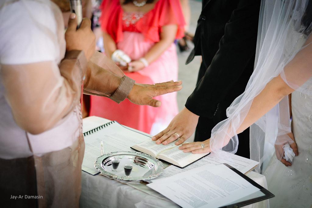 JayArDWP_PSiloveyou_Wedding (578)