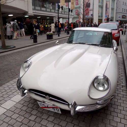 Motomachi Cars | by julesberry2001