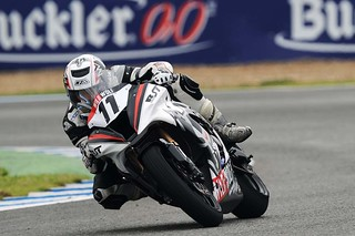 CEV Buckler 2012 jerez 2 (6) | by Revistadelmotor