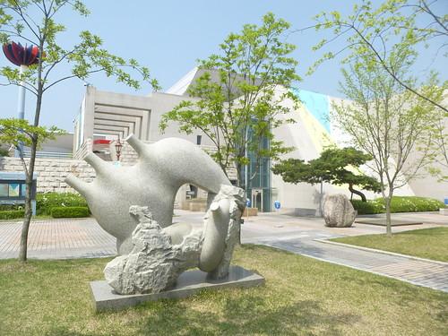 C16-Daejeon-Culture-Parc (3)