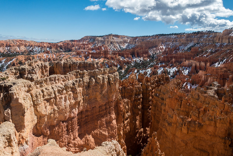 Bryce Canyon-00417 (2)