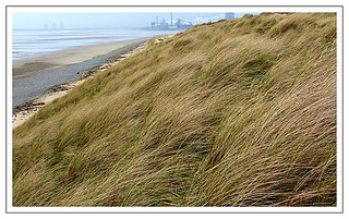 Kenfig Sands 9-3-12. | by B-C-B