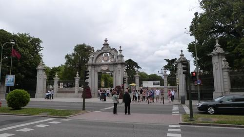 16-Madrid-0031