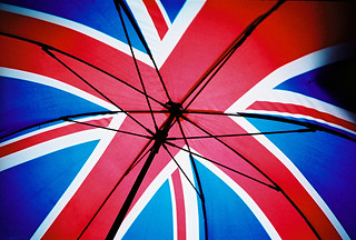 Lomo – patriotic brolly | by lomomowlem
