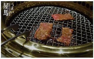 台中人氣燒肉店屋馬燒肉-20
