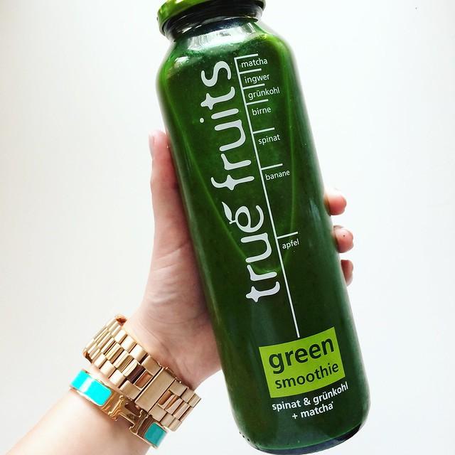 green-smoothie-wmbg