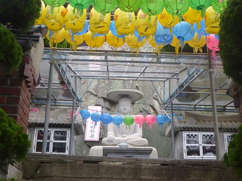 c16-busan-Yongkung-Temple (12)