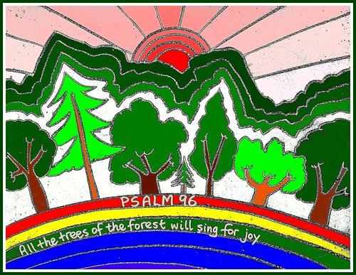 Psalm096b