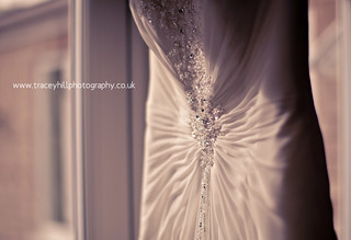 Wedding | by Tracey Hill photography