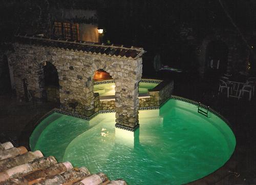 piscine hydro sud bergerac piscines hydro sud flickr