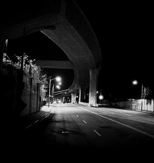 Overpass | by East of West LA