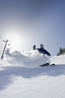 2-28-2012 Bear Mountain | by Big Bear Mountain Resorts