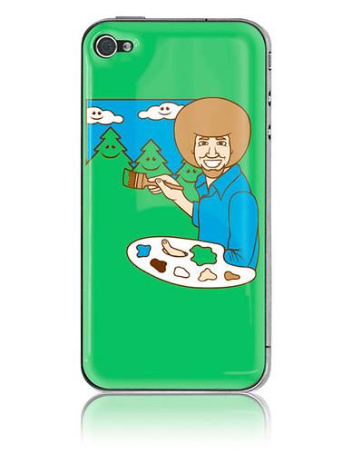 Case Bob Iphone  Plus