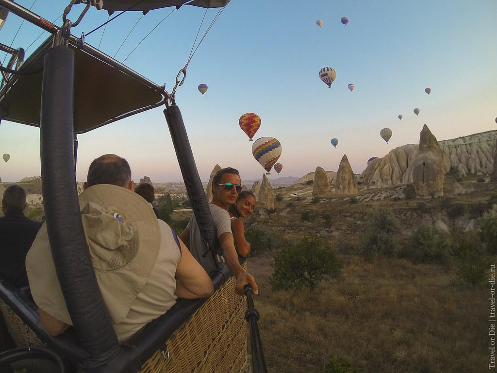 cappadocia_gopro_030815_0903323