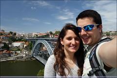 160522 Kitty trip III @ Porto