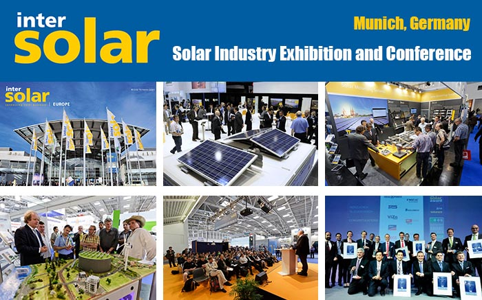 INTERSOLAR-EUROPE-2016