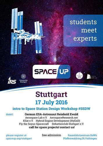 spaceupstuttgart2016_poster_announce