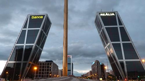 16-Madrid-0102