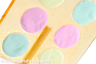 Necco Dot Lollipop - The Candy Store at Target | by cybele-