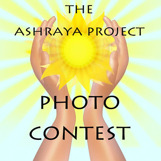 THE ASHRAYA PROJECT PHOTO CONTEST | by Anna Sapphire