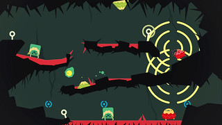 Sound Shapes E3 2012 264 | by PlayStation.Blog