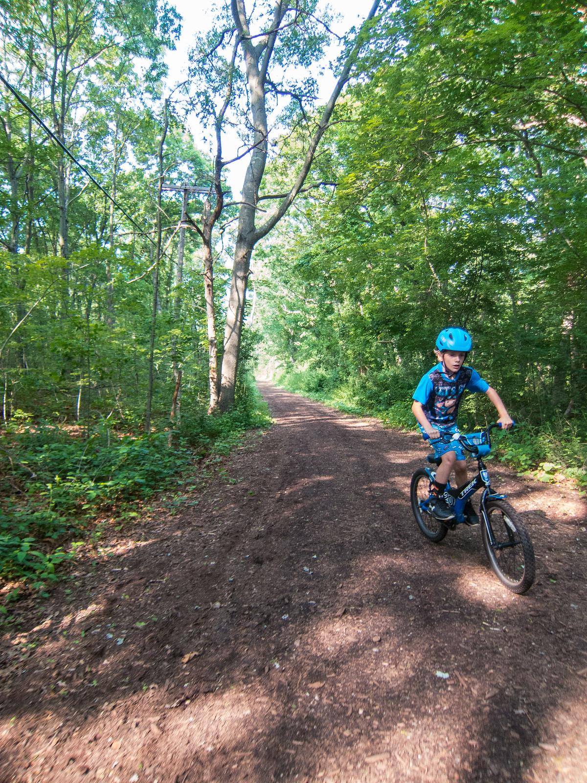 Dirt Bike Trails In Long Island Ny