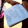 URBAN SKETCHING 2016 05 08q sketchbooks 20160508