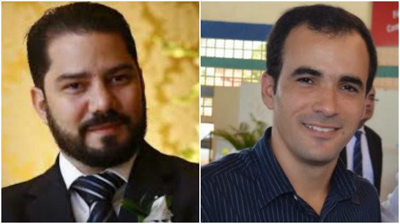 Justiça suspende contrato de R$ 1 milhão feito pela Prefeitura de Rurópolis com clínica do Ceará, Juiz Flávio Lauande e Pablo Genuíno