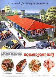 1955 ... hungry Americans | by x-ray delta one
