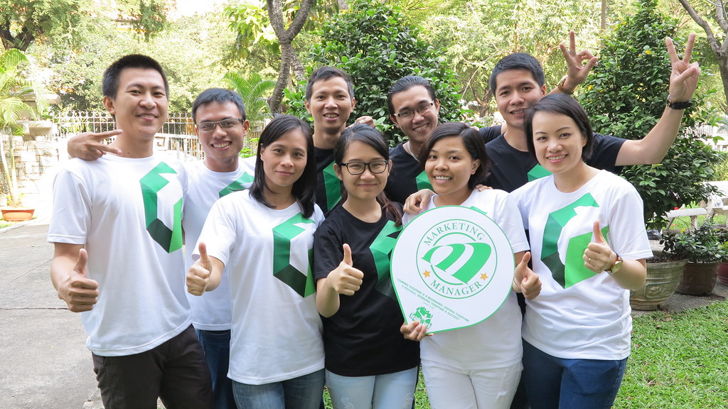 VietnamMarcom-Marketing Manager-2016