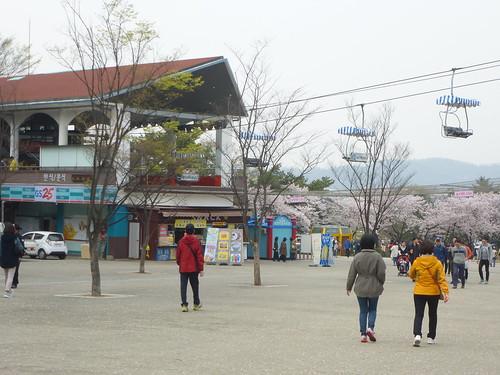 C16-Seoul-Grand Parc-j4 (3)