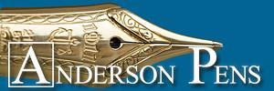 Anderson Pens
