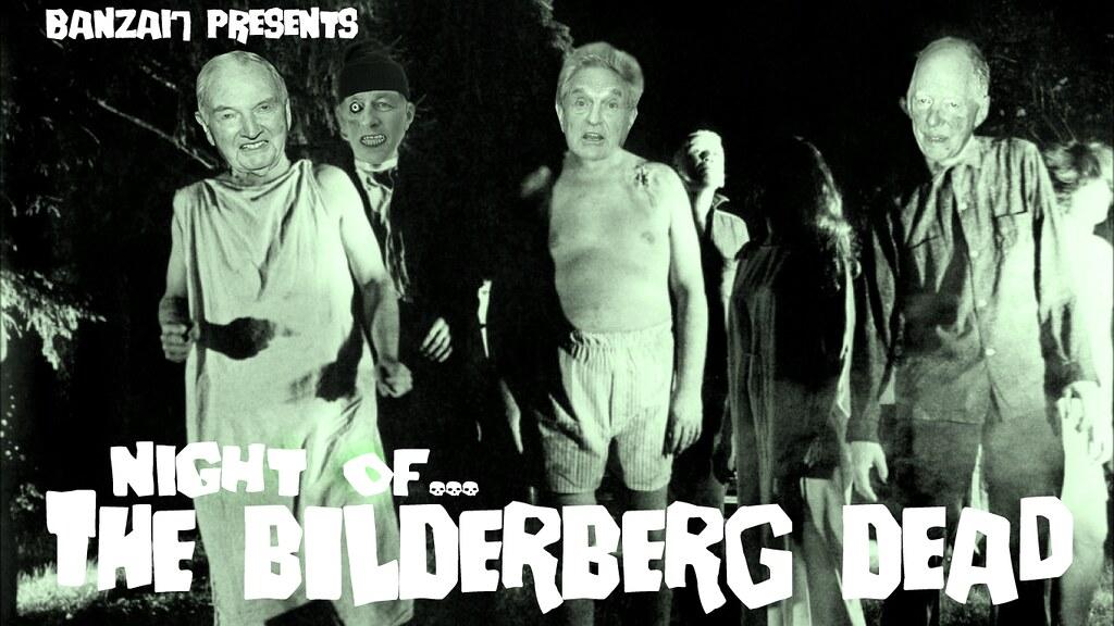 """Résultat de recherche d'images pour """"BILDERBERG FOTOS"""""""