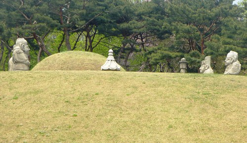 C16-Seoul-Art-Funeraire-Tombes royales-j6 (15)
