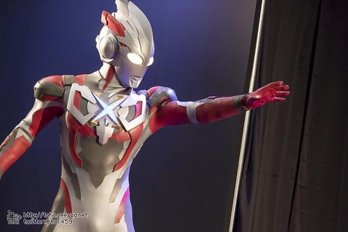 ITTS2016_Ultraman_Orb-48