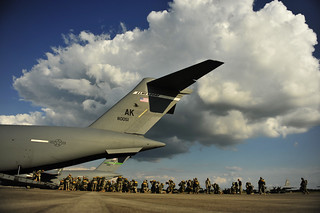120605-F-RM405-099 | by U.S. Department of Defense Current Photos