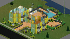 ste_House10_GoldenMansion2