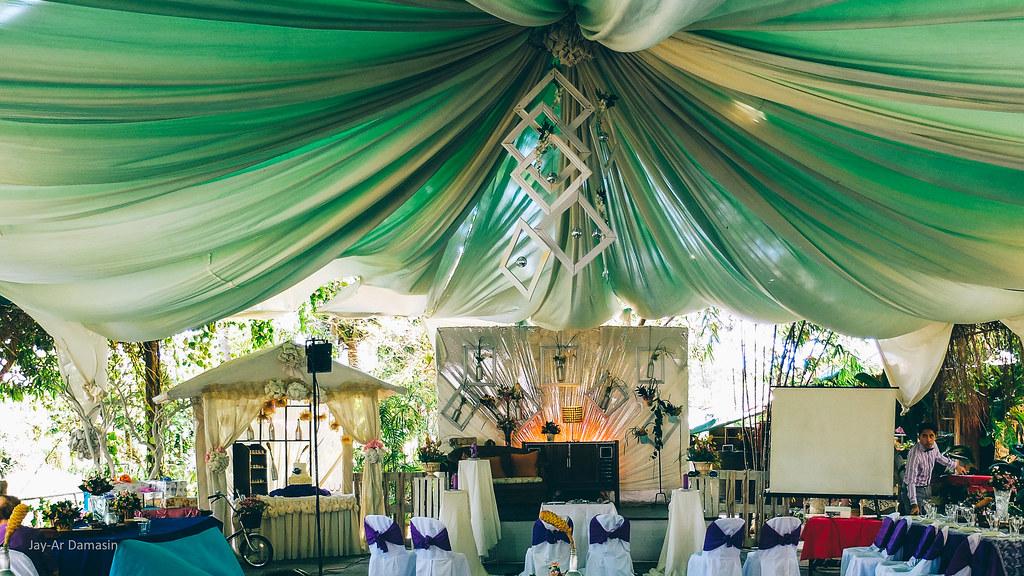 JayArDWP_PSiloveyou_Wedding (364)