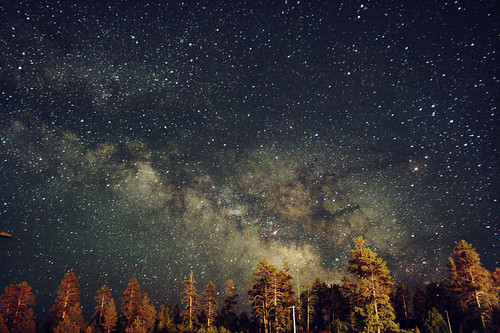 Milky_Way_Utah_3 | by madmiked