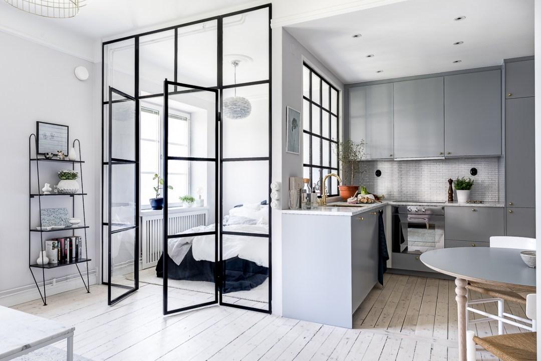 4 factores a tener en cuenta para comprar el piso ideal
