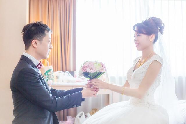 結婚儀式_精選-46